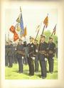 Planches uniformes Armée Française.... Armee_16