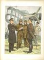 Planches uniformes Armée Française.... Armee_17