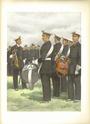 Planches uniformes Armée Française.... Armee_18