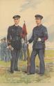 Planches uniformes Armée Française.... Armee_19