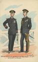 Planches uniformes Armée Française.... Armee_20