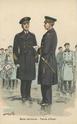 Planches uniformes Armée Française.... Armee_21