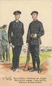 Planches uniformes Armée Française.... Armee_22