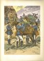 Planches uniformes Armée Française.... Artill10