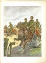 Planches uniformes Armée Française.... Artill15