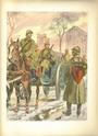 Planches uniformes Armée Française.... Artill16