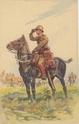 Planches uniformes Armée Française.... Artill18