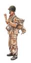 Planches uniformes Armée Française.... B15