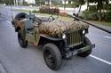 La jeep HOTCHKISS M201....Une jeep bien française Bayonn10