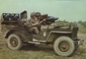 La jeep HOTCHKISS M201....Une jeep bien française Bis_m210
