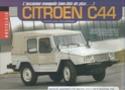 Jeep française: CITROEN C44 C44_0010