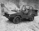 Jeep française: CITROEN C44 Citroe16