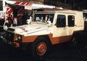Jeep française: CITROEN C44 Citroz10