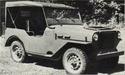 La jeep HOTCHKISS M201....Une jeep bien française Dela210