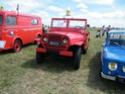 La jeep HOTCHKISS M201....Une jeep bien française Delaha11