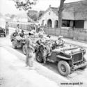La jeep HOTCHKISS M201....Une jeep bien française Drawim10
