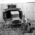 La jeep HOTCHKISS M201....Une jeep bien française Gfsrtg10