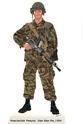 Planches uniformes Armée Française.... Image412