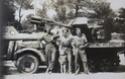 Les panzer de l'Armée Française Img_3012