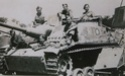 Les panzer de l'Armée Française Img_3016