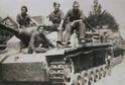 Les panzer de l'Armée Française Img_3017