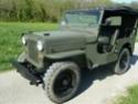 La jeep HOTCHKISS M201....Une jeep bien française Index16