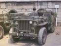 La jeep HOTCHKISS M201....Une jeep bien française Index17
