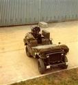 La jeep HOTCHKISS M201....Une jeep bien française Indexx10