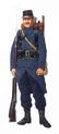 Planches uniformes Armée Française.... - Page 4 Inf_co10