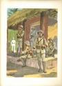 Planches uniformes Armée Française.... - Page 4 Inf_co16