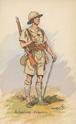 Planches uniformes Armée Française.... - Page 4 Inf_co17