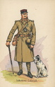 Planches uniformes Armée Française.... - Page 4 Inf_co20
