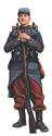 Planches uniformes Armée Française.... - Page 4 Infant10