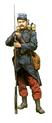Planches uniformes Armée Française.... - Page 4 Infant12