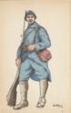 Planches uniformes Armée Française.... - Page 4 Infant18