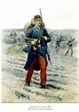 Planches uniformes Armée Française.... - Page 4 Infant19