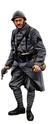 Planches uniformes Armée Française.... - Page 4 Infant20