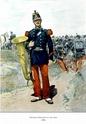 Planches uniformes Armée Française.... - Page 4 Infant21