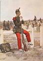 Planches uniformes Armée Française.... - Page 4 Infant22