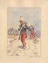 Planches uniformes Armée Française.... - Page 4 Infant23