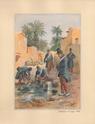 Planches uniformes Armée Française.... - Page 4 Infant24