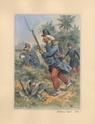 Planches uniformes Armée Française.... - Page 4 Infant25