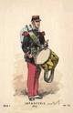 Planches uniformes Armée Française.... - Page 4 Infant26