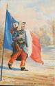 Planches uniformes Armée Française.... - Page 4 Infant36