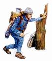 Planches uniformes Armée Française.... - Page 4 Infant37