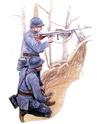Planches uniformes Armée Française.... - Page 4 Infant38