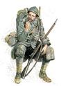 Planches uniformes Armée Française.... - Page 4 Infant41