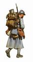 Planches uniformes Armée Française.... - Page 4 Infant50