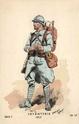 Planches uniformes Armée Française.... - Page 4 Infant51