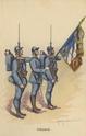 Planches uniformes Armée Française.... - Page 4 Infant55